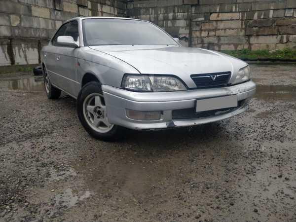 Toyota Vista, 1995 год, 90 000 руб.
