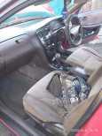 Toyota Cresta, 1994 год, 190 000 руб.