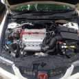 Honda Accord, 2005 год, 600 000 руб.