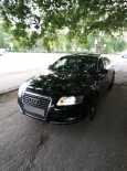 Audi A6, 2005 год, 450 000 руб.