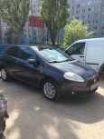 Fiat Punto, 2007 год, 229 000 руб.
