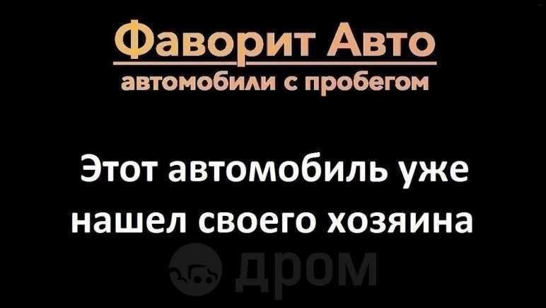Kia Sportage, 2017 год, 1 395 000 руб.