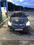 Opel Insignia, 2012 год, 640 000 руб.