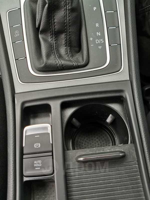 Volkswagen Golf, 2015 год, 100 000 руб.