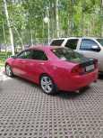 Honda Accord, 2003 год, 500 000 руб.