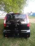 Mitsubishi eK Wagon, 2017 год, 428 000 руб.