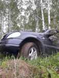 Mercedes-Benz M-Class, 2000 год, 450 000 руб.