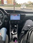 Toyota Corolla, 2016 год, 1 050 000 руб.