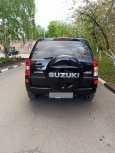 Suzuki Grand Vitara, 2010 год, 615 000 руб.
