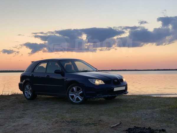 Subaru Impreza, 2000 год, 245 000 руб.