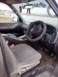 Nissan Largo, 1988 год, 145 000 руб.