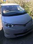 Toyota Estima, 2007 год, 360 000 руб.
