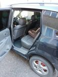 Mazda Premacy, 2003 год, 240 000 руб.