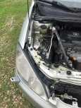 Toyota Avensis Verso, 2001 год, 460 000 руб.
