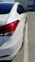 Hyundai i40, 2015 год, 925 000 руб.