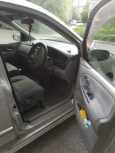 Mazda MPV, 2001 год, 240 000 руб.