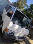 Nissan Vanette, 1993 год, 65 000 руб.