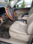Lexus GX470, 2005 год, 1 360 000 руб.