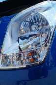 Suzuki Wagon R, 2010 год, 310 000 руб.