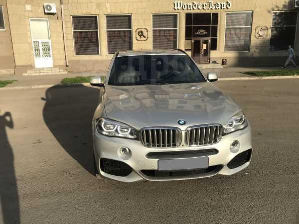 BMW X5, 2014 год, 2 350 000 руб.
