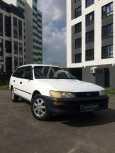 Toyota Sprinter, 1999 год, 139 000 руб.