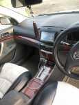 Toyota Allion, 2003 год, 396 999 руб.