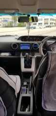Toyota Corolla Rumion, 2011 год, 500 000 руб.