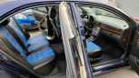 Toyota Avensis, 2008 год, 497 000 руб.