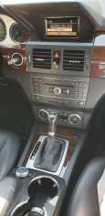 Mercedes-Benz GLK-Class, 2010 год, 930 000 руб.