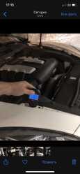 Porsche Cayenne, 2010 год, 1 760 000 руб.