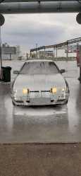 Nissan Cefiro, 1990 год, 230 000 руб.
