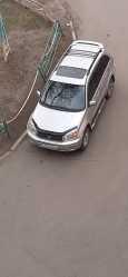 Toyota RAV4, 2004 год, 575 000 руб.