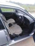 Nissan Avenir, 1994 год, 70 000 руб.