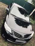 Toyota Corolla, 2010 год, 615 000 руб.
