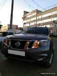 Nissan Terrano, 2018 год, 990 000 руб.