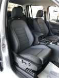 Volkswagen Amarok, 2019 год, 3 640 500 руб.
