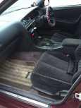 Toyota Mark II, 1998 год, 685 000 руб.