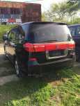 Honda Elysion, 2008 год, 300 000 руб.