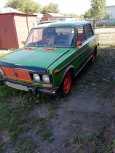 Лада 2103, 1976 год, 15 000 руб.