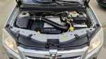 Chevrolet Captiva, 2008 год, 487 000 руб.