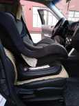 Subaru Forester, 2011 год, 789 000 руб.