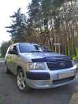 Toyota Probox, 2005 год, 320 000 руб.
