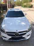 Mercedes-Benz CLS-Class, 2017 год, 3 150 000 руб.
