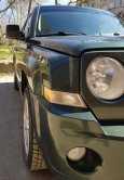 Jeep Liberty, 2010 год, 555 000 руб.