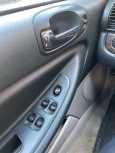 Chrysler Sebring, 2006 год, 360 000 руб.