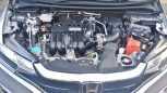 Honda Fit, 2018 год, 970 000 руб.