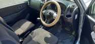 Mitsubishi Pajero Mini, 2011 год, 475 000 руб.