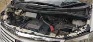 Toyota Alphard, 2004 год, 760 000 руб.