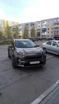 Kia Sportage, 2019 год, 1 830 000 руб.