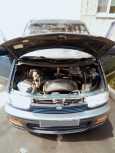 Nissan Serena, 1993 год, 185 000 руб.